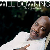Soul Symphony by Will Downing