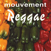 Mouvement Reggae by Various Artists