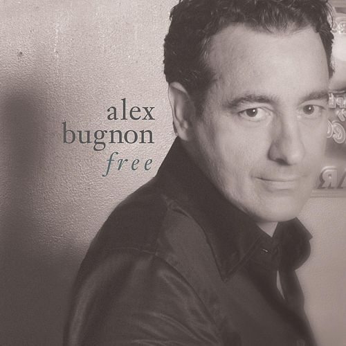 Free by Alex Bugnon