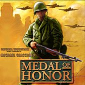 Medal Of Honor by Michael Giacchino