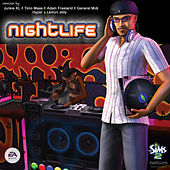 The Sims 2: Nightlife by Mark Mothersbaugh