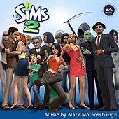 The Sims 2 by Mark Mothersbaugh