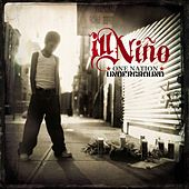 One Nation Underground by Ill Niño