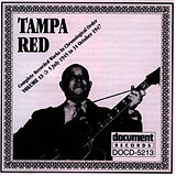 Tampa Red Vol. 13 1945-1947 by Tampa Red