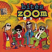 Zoom by Bites
