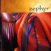 Zephyr by Zephyr