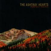 Perfect Halves by Ashtray Hearts
