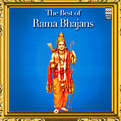 The Best of Rama Bhajans by Various Artists
