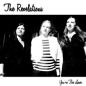 You're The Loser by The Revelations