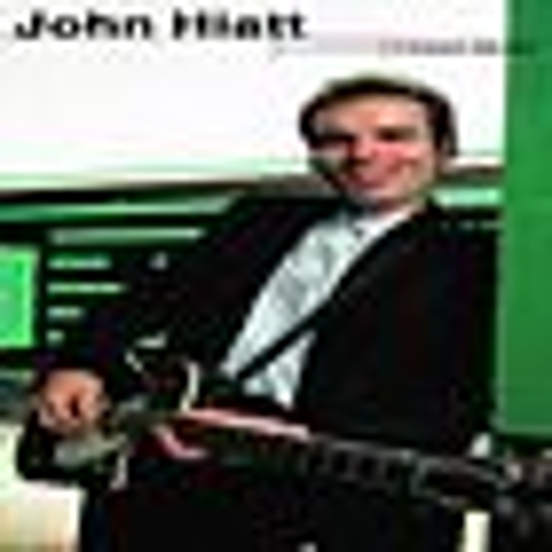 Chronicles by John Hiatt