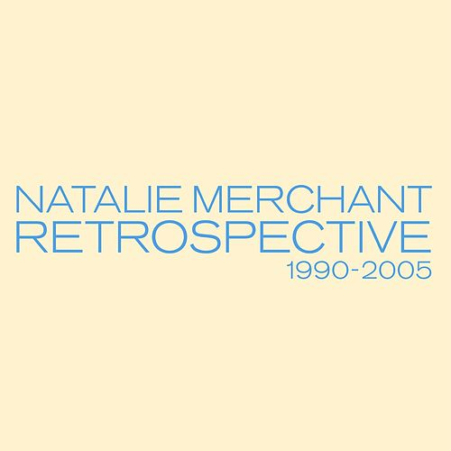 Retrospective 1990-2005 by Various Artists