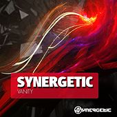 Synergetic Vanity by Various Artists