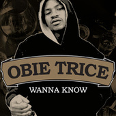 Wanna Know by Obie Trice