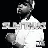 Hidden Gems by Slim Thug