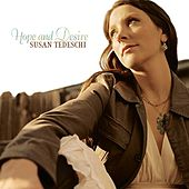 Tired Of My Tears by Susan Tedeschi