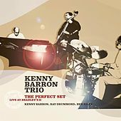The Perfect Set by Kenny Barron