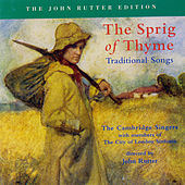 The Spring of Thyme by John Rutter