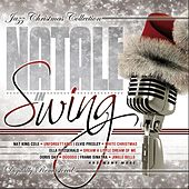 Buon Natale In Swing (Merry Christmas In Swing) by Various Artists