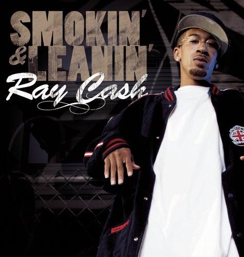 Smokin' & Leanin' (5 Pak) by Ray Cash