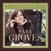 Add To The Beauty by Sara Groves