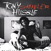 Sampler by Tony Hussle