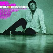 Heliocentric by Paul Weller