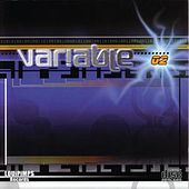 Variable 02 by Various Artists