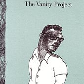 The Vanity Project by The Vanity Project