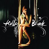 Holly Brook EP by Holly Brook