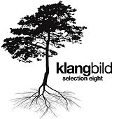 Klangbild - Selection Eight by Various Artists
