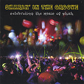Sharin' In The Groove by Various Artists