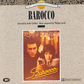 Barocco by Philippe Sarde