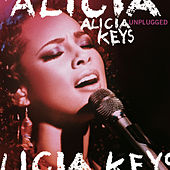 Unplugged von Alicia Keys