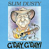 G'day G'day by Slim Dusty