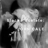 Black Acetate by John Cale