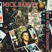 One Man's Treasure von Mick Harvey