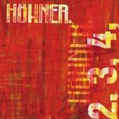 2/3/2004 by Höhner