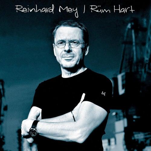 Ruem Hart by Reinhard Mey