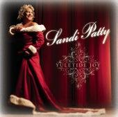 Yuletide Joy by Sandi Patty
