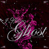 We Are Always Searching by I Am Ghost