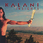 Insights by Kalani