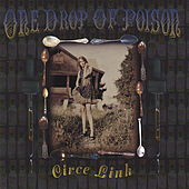 One Drop of Poison by Circe Link