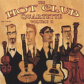 The Hot Club Quartette Volume Two by Hot Club Quartette