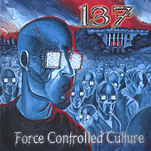 Force Controlled Culture by 137