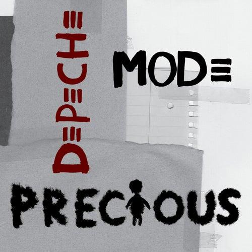 Precious by Depeche Mode