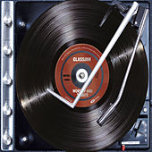 El Mark by Glassjaw