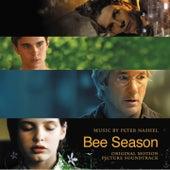 Bee Season by Various Artists