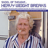 Heavy Weight Breaks by Various Artists