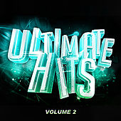 Ultimate Hits Vol. 2 by Various Artists
