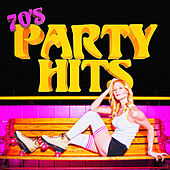 70's Party Hits by Various Artists